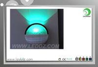 LED wall lamps down light alibaba chuanshi