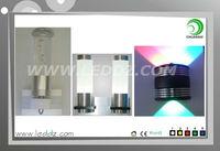 LED wall lamps light shenzhen