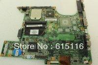 459565-001 for HP Pavilion dv6000 dv6500 dv6700 dv6800 dv6900 Series Motherboard, system board, mainboard