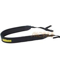 Skidproof Camera Shoulder/Neck Strap for Nikon DSLR Camera