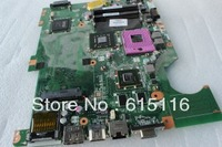 Motherboard 578000-001 FOR HP G70 integrated Motherboard 5780000-001 DDR2