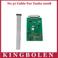 NO.37 NEC Dongle for Tacho Universal (9S12 DONGLE) 2008V Jan Version 07