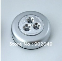 LED Emergency Lights KL-MTH New Style Highly Recommend Free Shipping