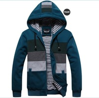 Varsity jackets discount asia style fashion jacket cotton 2012 CM011