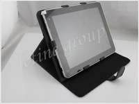 9 inch tablet pu leather case