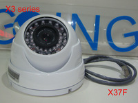 GOING wireless 2 megapixel ip camera cctv security system