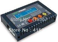 EV-PEAK DC balance charger  AP403  35W/3A for LiPo/Li-ion/NiMH/NiCd battery