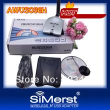 wifi directional antenna price