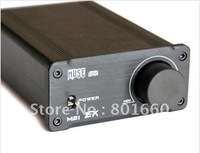 MUSE M21 EX TA2021 T-Amp Mini Stereo Amplifier 25WX2 1pcs