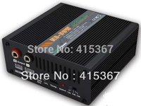 EV-PEAK AC balance charger  N3-50W for LiPo/Li-ion/NiMH/NiCd battery