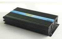 Factory sell CE&ROHS approved ,dc 12v/24v/48v to ac 100v-120v/220v-240v 2000w/4000w pure sine wave  solar inverter,free shipping