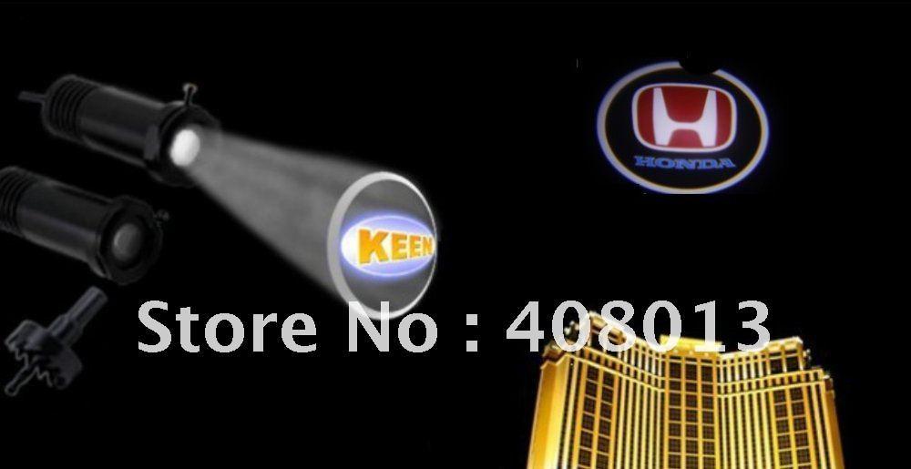 Projector Light For Honda