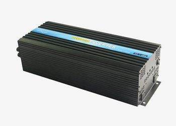 DC48v-AC110v 5000W 50Hz/60Hz Pure Sine Wave Power Inverter, Off-Grid Solar Inverter