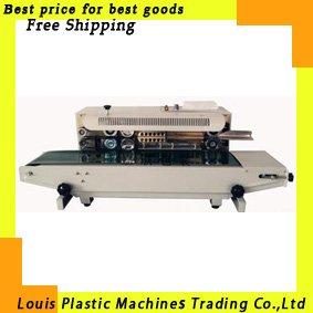 Heat shrink machine for sale