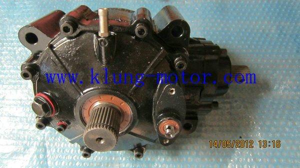 800cc xingyue, joyner 4x4 rear differntial for buggies ,go kar,atv ,utv ,offroad vehicle(China (Mainland))
