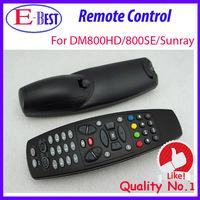 Wholesale Price Remote Control For Dm800 Dm500hd Dm800se Remote Control Satellite Receiver Free Shipping Post