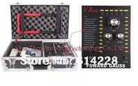 VR3000 FORWARD GAUSS Metal Detector, Long Range Underground Metal Detector, Mine Detector VR-5000,Fast Shipping