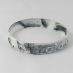Carcinoid Cancer Wristband(China (Mainland))