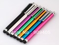 Capacitive StylusTouch Screen Cellphone Tablet Pen for iPhone 4 4s 3 3Gs iPod Touch iPad 2 Motorola Xoom, Samsung Galaxy