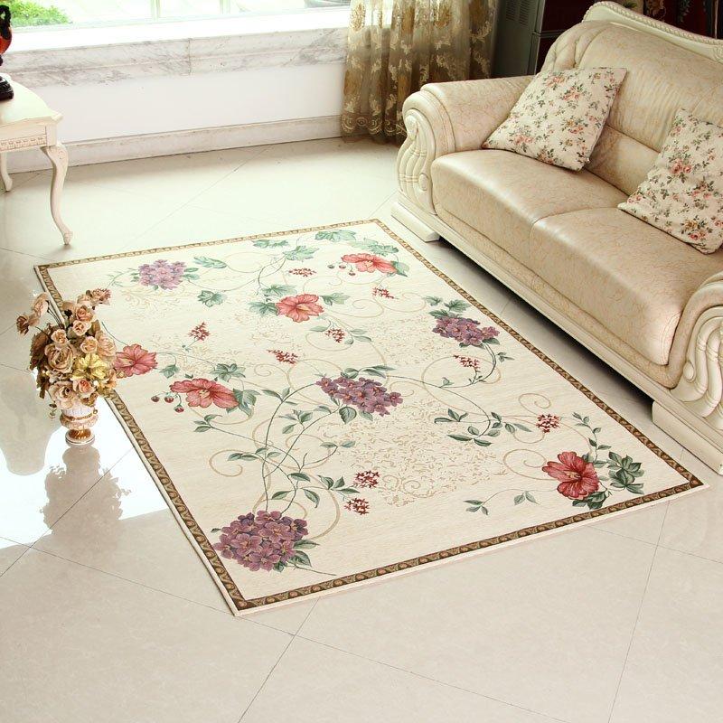 Online kopen wholesale landelijke stijl woonkamer uit china landelijke stijl woonkamer - Ikea tapijt salon ...