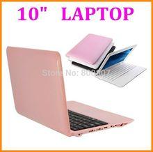 wholesale ultra notebook