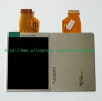 NEW LCD Display Screen for SAMSUNG ST60 ST61 WP10 OLYMPUS X960 FE5050 FE5030 FE4030 SANYO X1220 PENTAX H90  Digital Camera