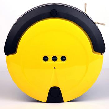 Household Robot Vacuum Cleaner KRV208