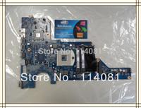636373-001 DA0R13MB6E0 REV : E motherboard For hp pavilion G4 G7 laptop system board 100% tested ok