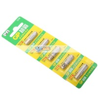 Free Shipping,5Pcs/set GP 27A 12V Alkaline Battery,New High Quality and Good Price E03248