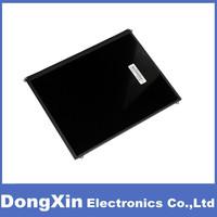 10PCS X LCD Display Screen Digitizer For iPad 4 The New iPad 3,Free DHL/EMS