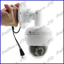 cheap cctv dome