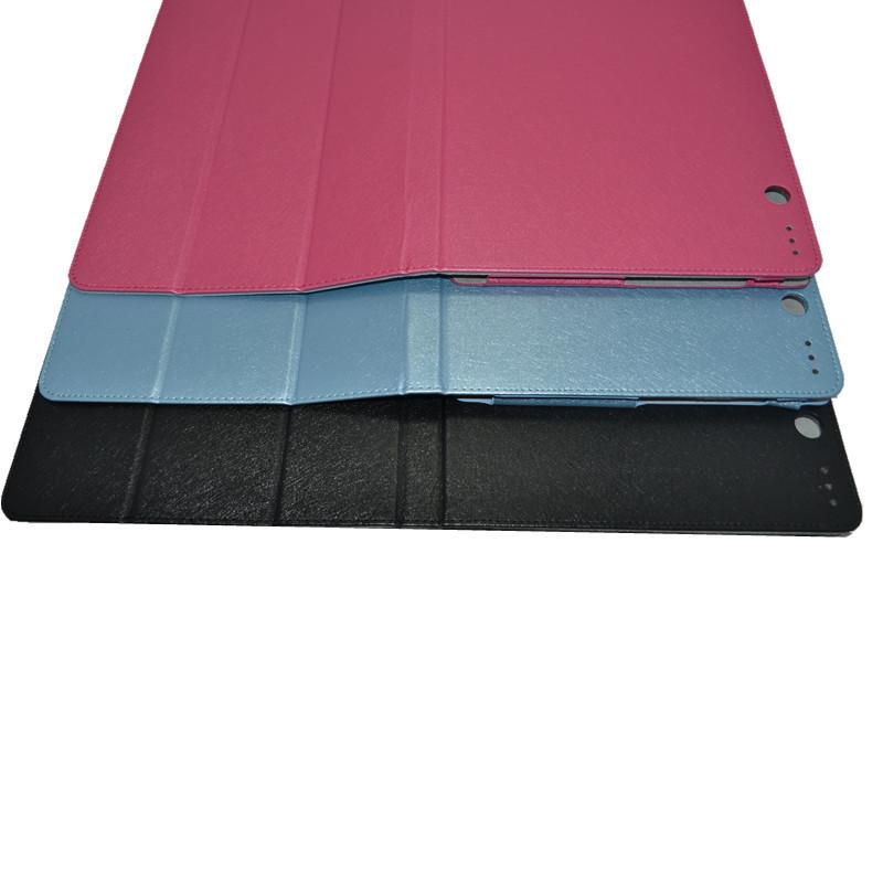 Чехол для планшета lenovo pad s6000 10 1 lenovo