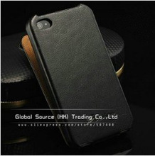 wholesale brown iphone