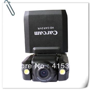 car dashboard digital video recorder camera dvr
