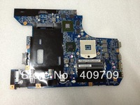 FREESHIPPING  For LENOVO Z570 laptop motherboard HM65