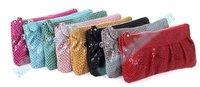 women's handbag genuine leather wallet clutch fashion women's day clutch women's clutch bag evening bag cosmetic bag