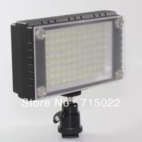 WANSEN W96 PRO LED VIDEO LIGHT DIGITAL CAMERA LED LIGHT Camera lamp