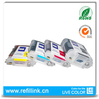 4 dye ink cartridge with chip for HP 940 HP 940 XL for HP940 HP940XL for HP 8000 8500A A809n A811a A909a A909n A909g A910a A910