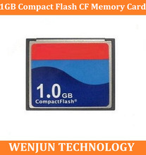 popular compact flash
