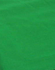 Photography Backdrop 3MX3M Green Muslin 100% Cotton Background Cloth For Photo Studio HOT SALE