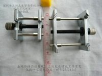 Movement seat 4040&4039 Movement seat wholsales watch repair tools High quality watch tools