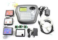 Car Key Clone King Super Key Programmer - Distinguish Most Transponders 4D 60 61 62 63 64 65 66 67 68 - DHL EMS Free Shipping