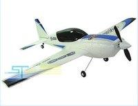 Free shipping 4CH 2.4Ghz 2.4G Nine Eagles 771B RC airplane XTRA 300 plane NE771B 4 channel RTF ready to fly carton bo helikopter