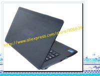 Hot Seller Laptop Wholesale 4GB Ram & 500GB HDD Dual Core 1.86Ghz Intel Atom D525/ D2500 DVD RW WIFI Webcam MSI Windows 7/ XP
