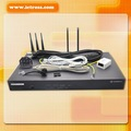 support more than 300 users, a wifi router,2160 huawei router