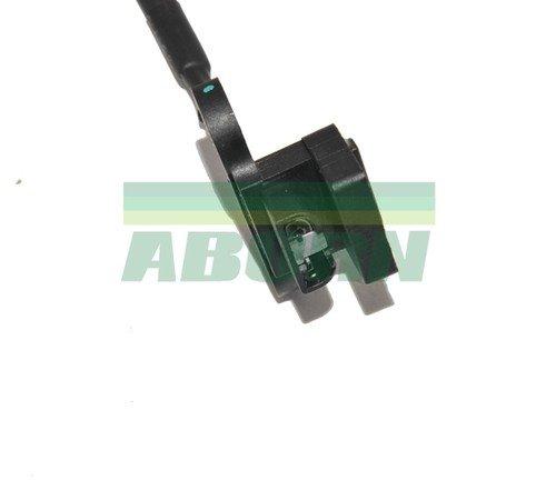 Drop Shipping 100 Brand factory cheap Wholesale NEW Engine Crankshaft Position Sensor for Hyundai 39310 39800