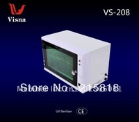 HOT UV Salon&SPA Sterilizer( VS-208, CE)