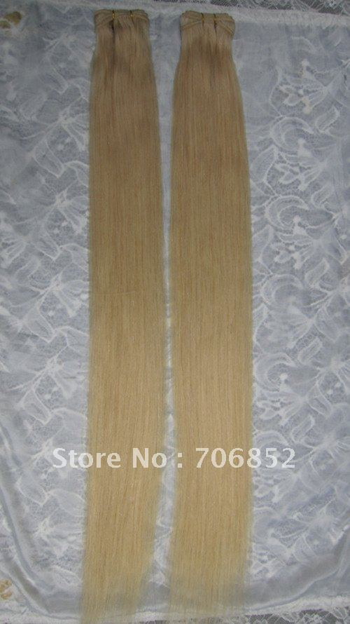 Brazilian Braiding Hair Extensions Brazilian Hair Extensions