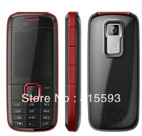 Original unlocked Classic 5130 mobile phone Russian keyboard available Fast free shipping