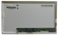 Free shipping B116XW02 V.0 LP116WH1 LTN116AT01 laptop screen
